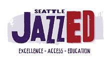 Seattle JazzED