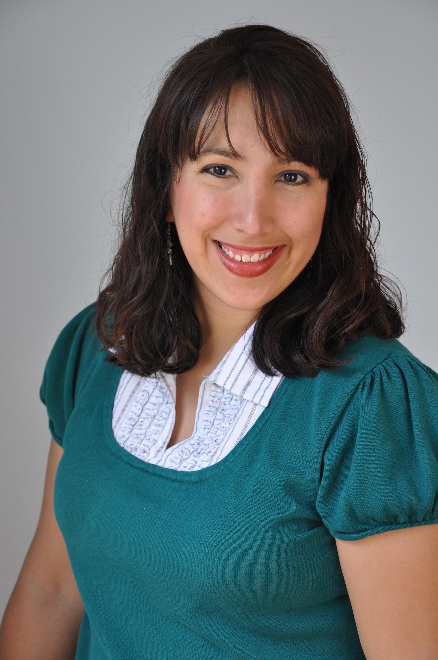 Monica Rhodes | President | Manifest Creative