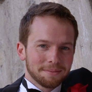 Erik Kennedy