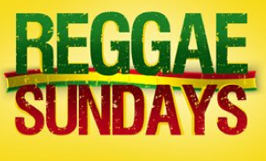 REGGAE SUNDAYS with KEMBAN WEMBA JUNE 24, 2012