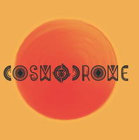 LADIES NIGHT with COSMODROME JULY 19, 2012