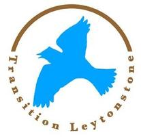 Transition Leytnstone logo