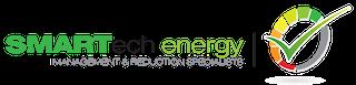 SMARTech Energy Logo
