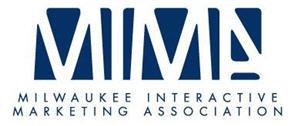 Milwaukee Interactive Marketing Association