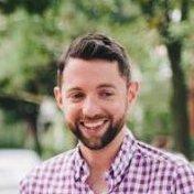 Jason Eiselbeis