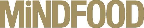 MiNDFOOD logo