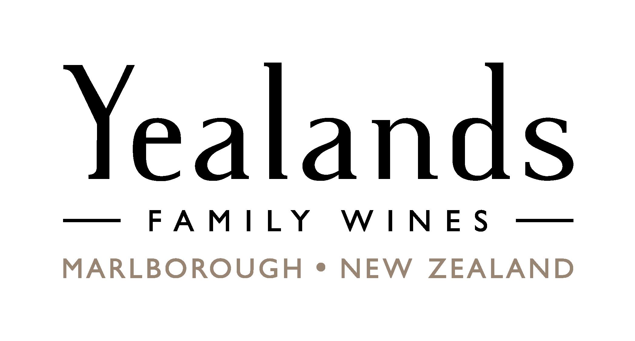 Yealands Estate Wines logo