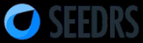 Seedrs logo