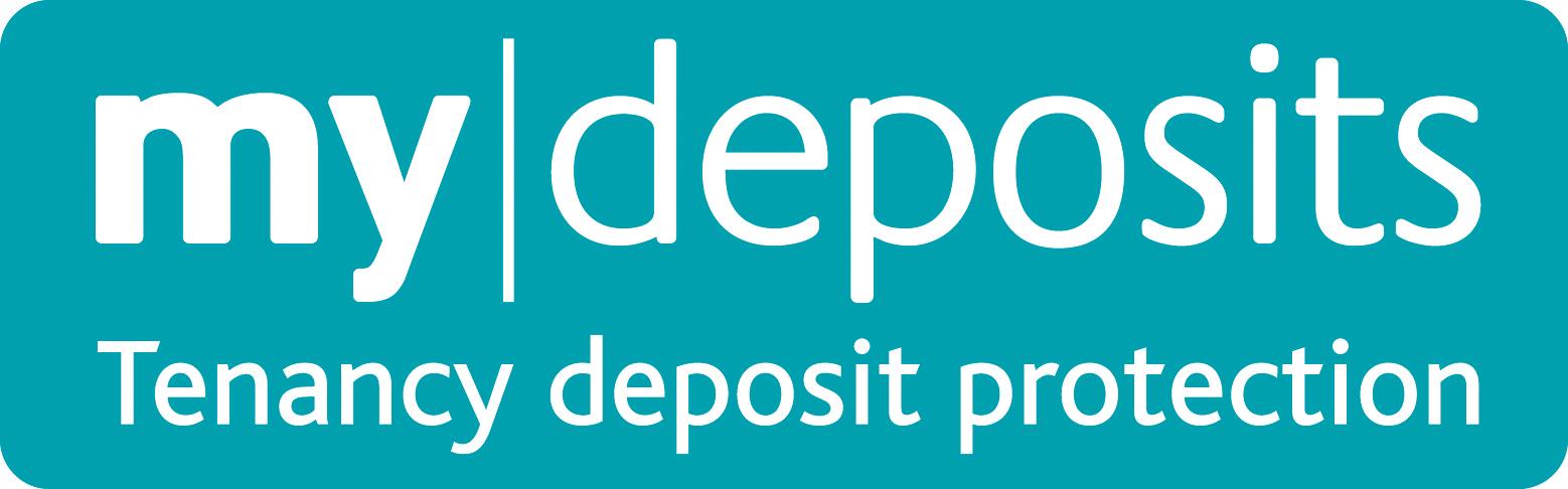 my|deposits