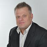 Paul Shamplina, Landlord Action