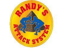 Randy's Intensive Training Camp, June 29-July 3, 2013