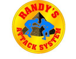 Randy's Attack System Training Camps, June 20-23, 2013 & July...