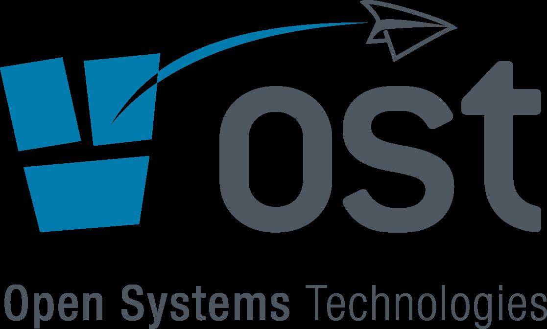 OSTUSA Logo
