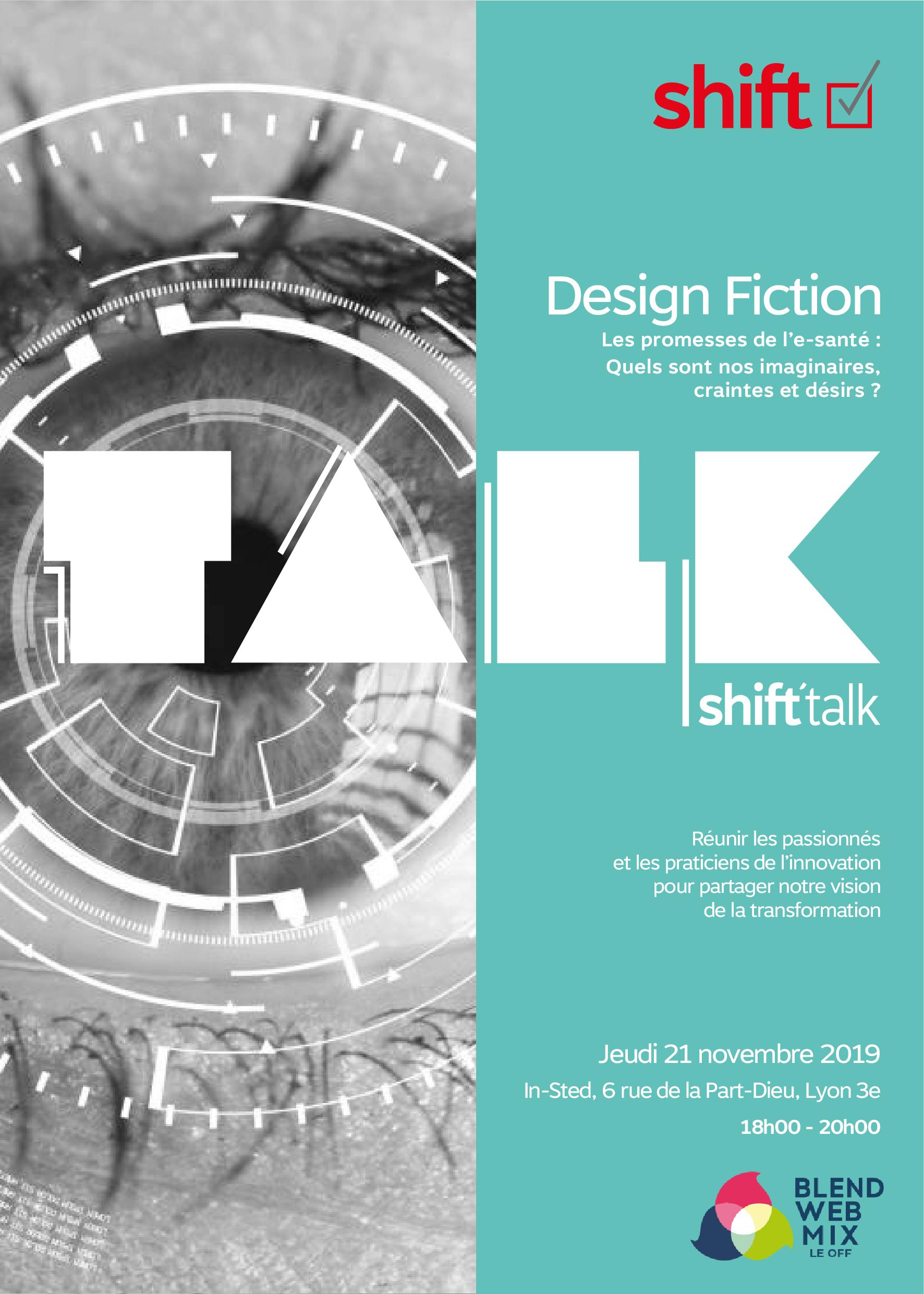 Invitation_e-santé_Design_Fiction