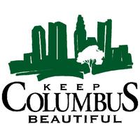 KeepColumbusBeautiful