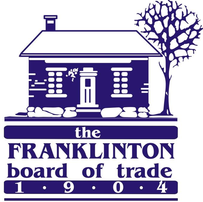 FBOT logo