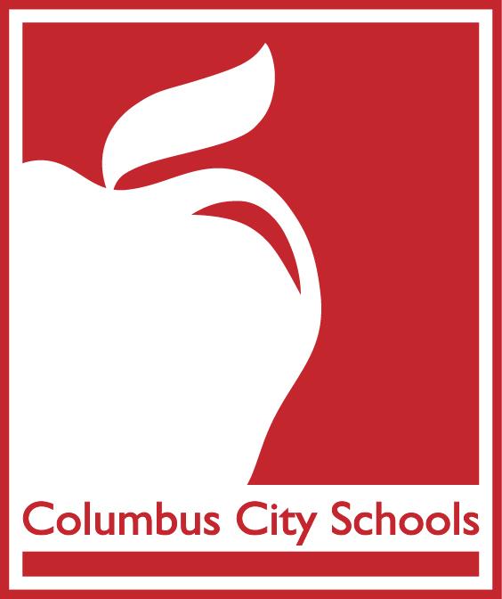 ColumbusCitySchools