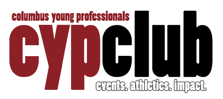 CYP Club logo