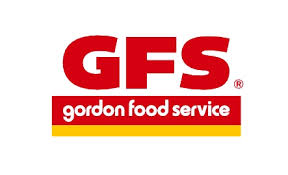 Gordon Food Services logo