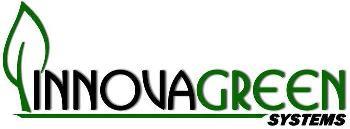 Innovagreen logo