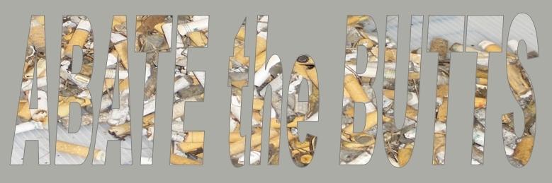 Header graphic 11-12-2011