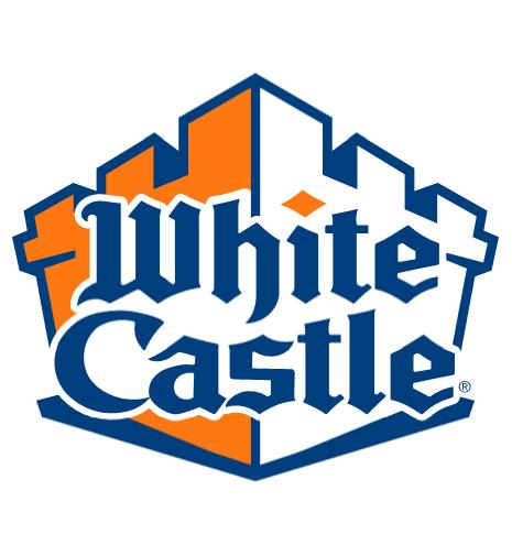 white castle essay