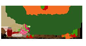 morinville farmers market logo