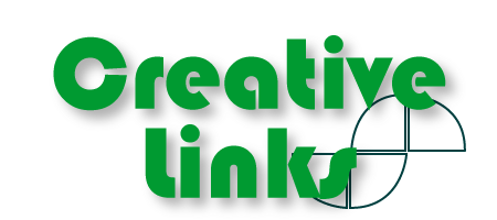Creative Links
