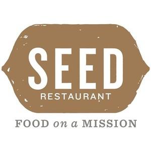 seed logo2