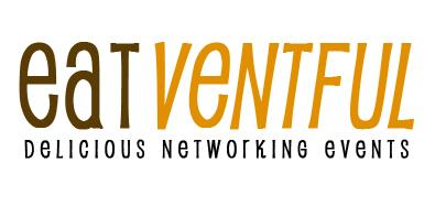 Eatventful Presents A Delicious Networking Event at Zea...