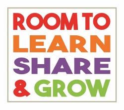 Room to Learn and Grow