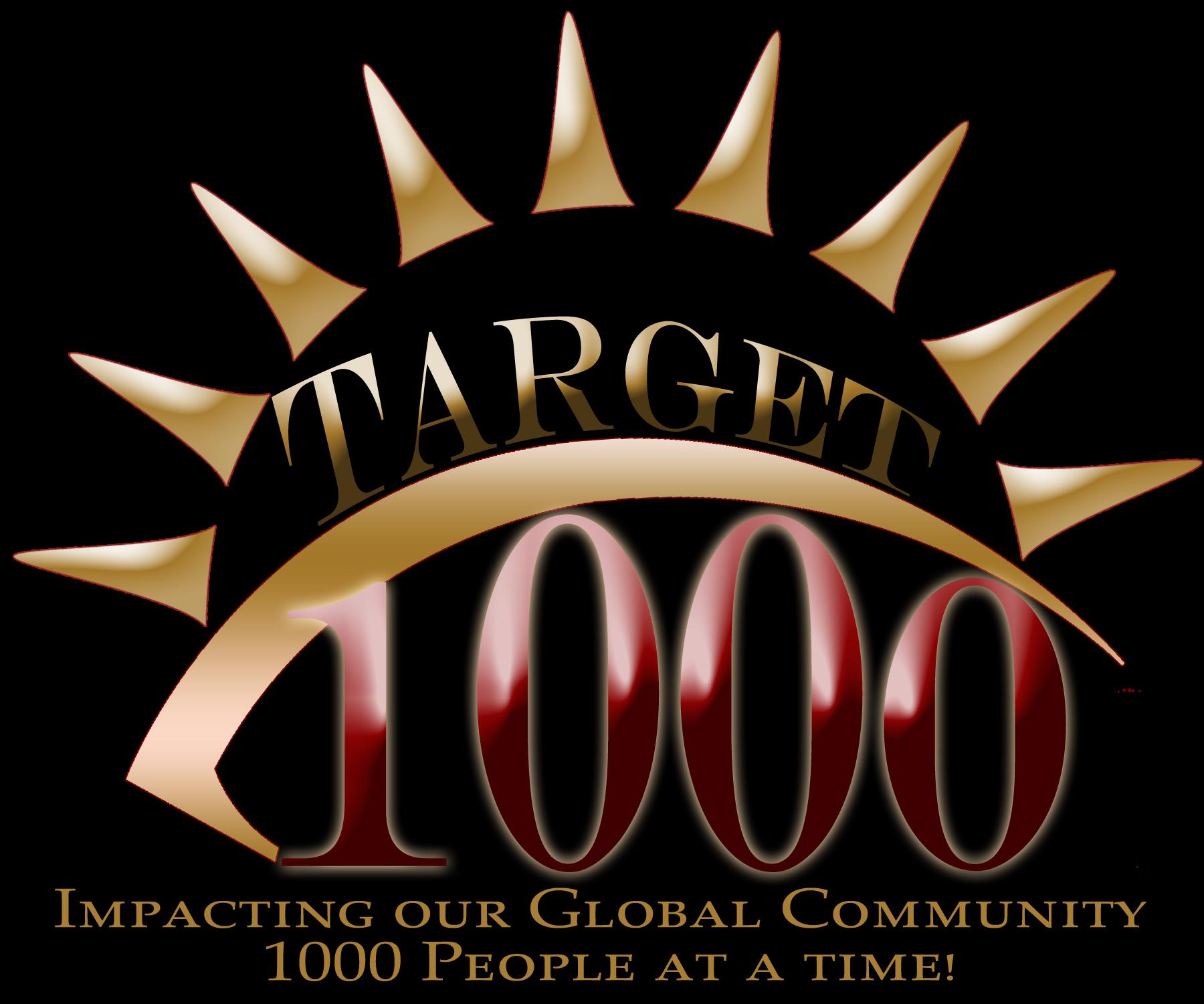 T-1000 Campaign
