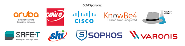 2019 Information Technology Security Summit - EventBrowse com