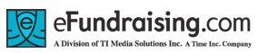 eFundraising.com