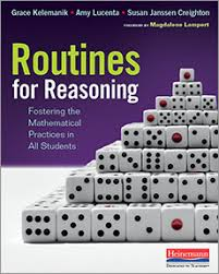 Routines for Reasoning cover page