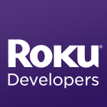 Roku Developers