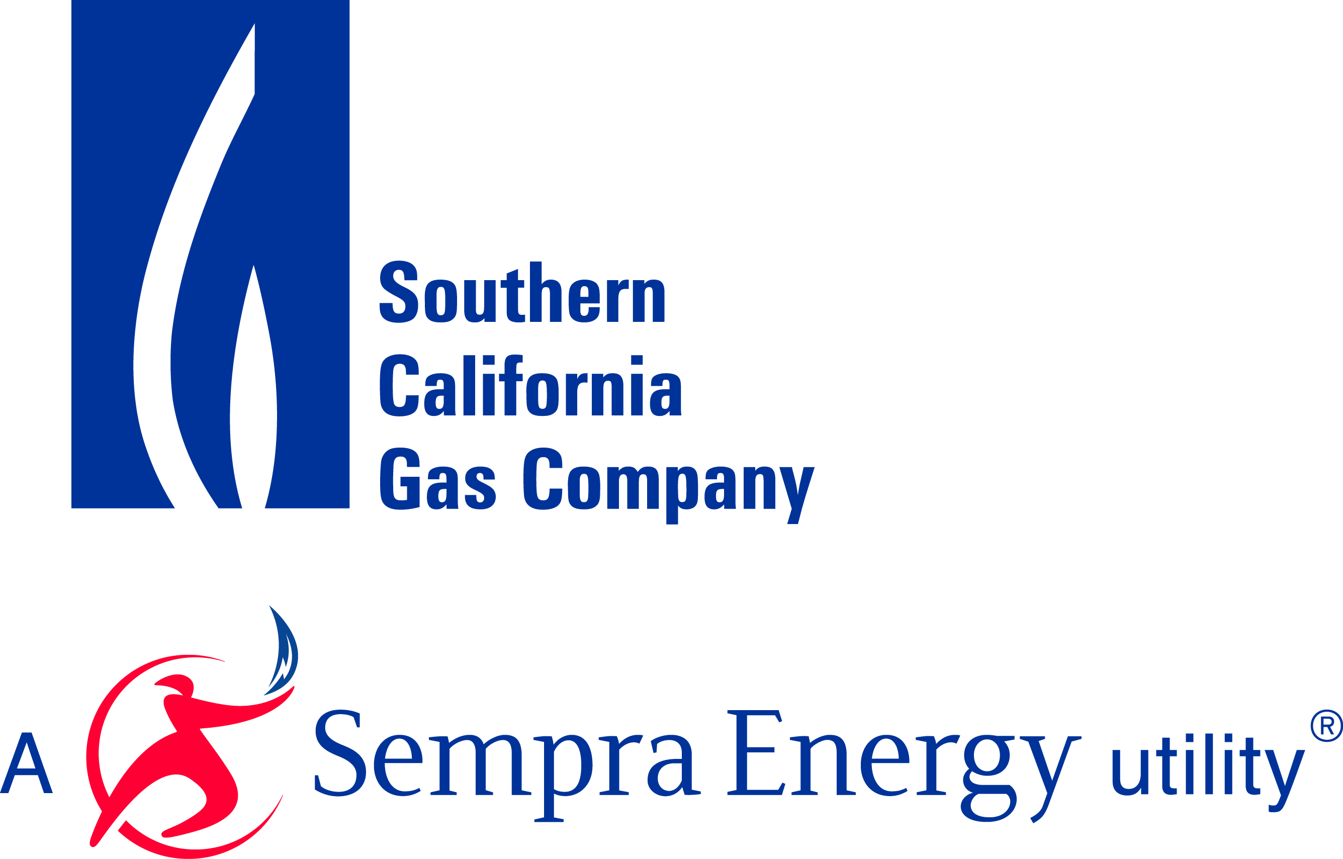 Southern California Gas
