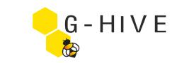 g-Hive logo
