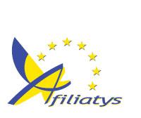 logo afiliatys