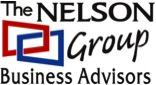 The Nelson Group Logo