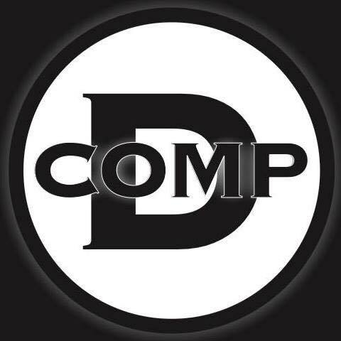 DCOMP