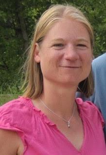 Dr. Diana Maynard