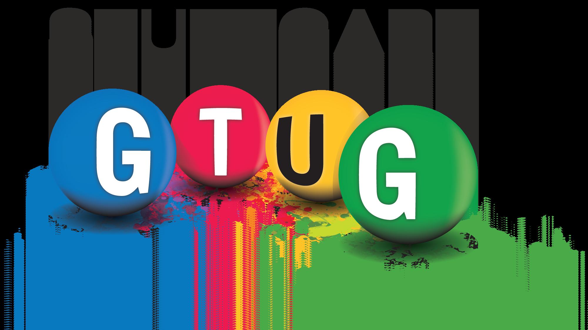 Stuttgart GTUG