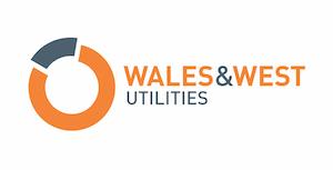 Wales & West Utilities logo
