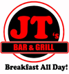 JT's Bar and Grill Evanston
