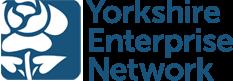 Yorkshire Enterprise Network