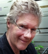 Photo of Brian Callahan