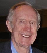 Conrad Guelke