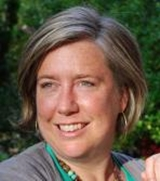 photo of Lisa Alexander