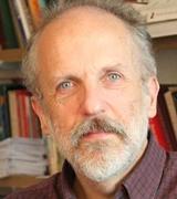 Steven Epperson